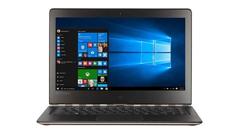 Laptop Lenovo 900 buy lenovo 900 13isk signature edition 2 in 1 pc