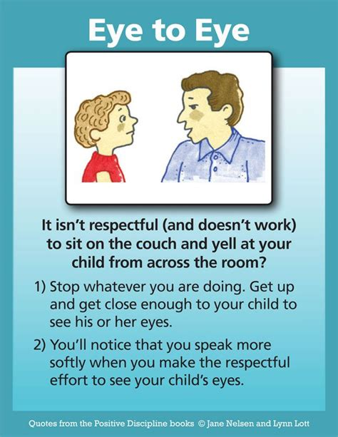 positive parenting the essential guide to positive discipline help your children develop self discipline communication respect and responsibility books 25 best ideas about positive discipline on
