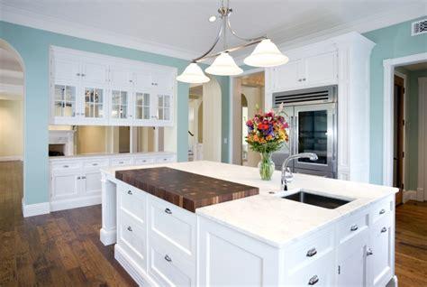 see thru kitchen blue island 40 uber luxurious custom contemporary kitchen designs