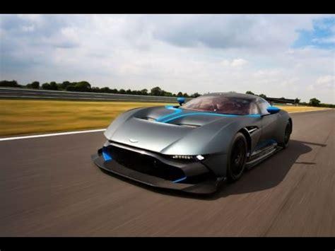 Lamborghini Vs Aston Martin Aston Martin Vulcan Vs Lamborghini Veneno Specifications