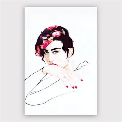 lukisan dinding  gambar kitan