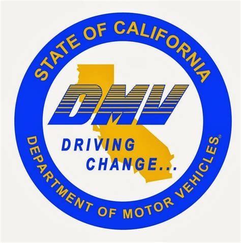 el dmv recuerda a los automovilistas de las nuevas leyes el dmv aumenta el n 250 mero de citas y recuerda a sus