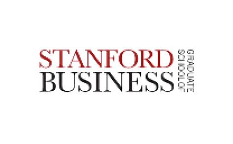 Admission In Stanford Mba by Stanford Business School Sle Essays