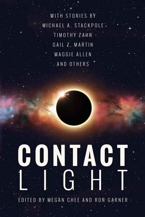 contact light contact light with my story quot the edge of the abyss