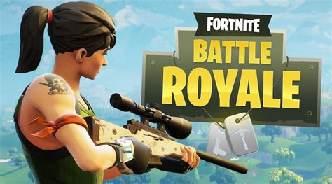 fortnite release date fortnite battle royale map update confirmed for thursday