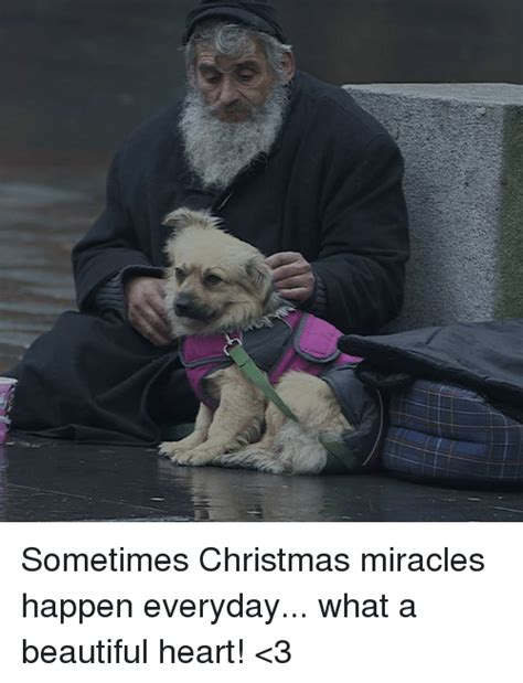 Christmas Miracle Meme - 25 best memes about christmas miracle christmas miracle