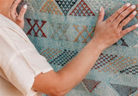 alfombras a la medida alfombras a medida alfombras bereberes hechas a mano en