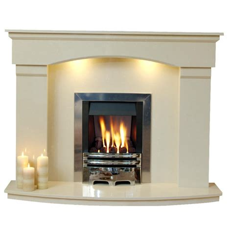 stock cambridge marble fireplace hearth back panel