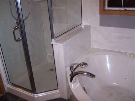 bathtub refinishing edmonton bathtub replacement edmonton bathtub refinishing edmonton