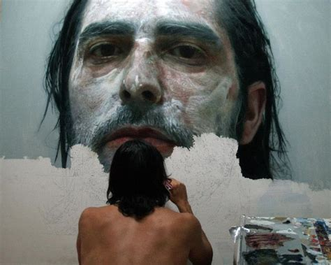 realistic painting hyperrealistic still paintings by jason de graaf