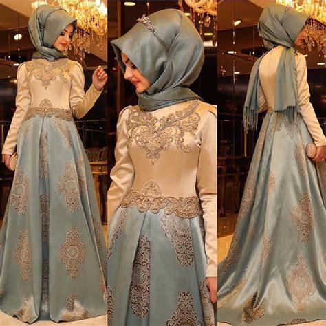 Tunik Faiza arabic evening gowns dress dubai prom dresses
