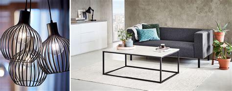 cheap home decor websites uk 6 affordable living room decorating ideas jysk