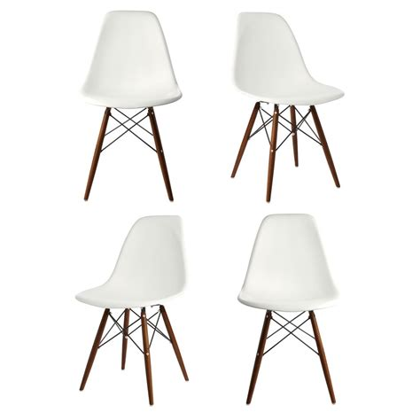 metal and wood kitchen chairs