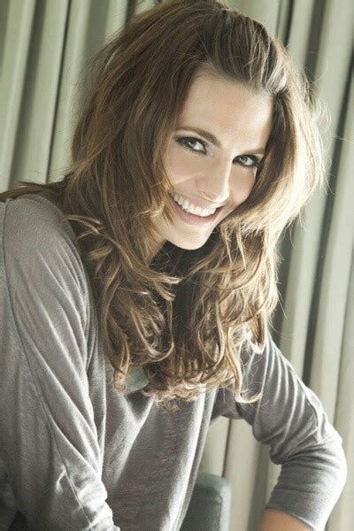 2500 best images about stana katic on