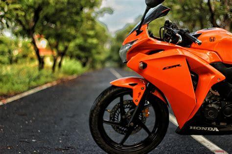 honda cbr 150r orange colour gloss orange honda cbr 150 wrapfolio