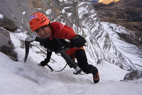 film everest schweiz ueli steck new speed record eiger 2015 youtube