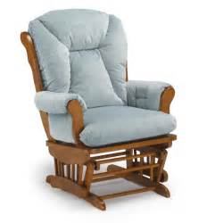 Best Chairs Glider And Ottoman Best Chairs Libson Wooden Glider And Ottoman Co Pack N Cribs Bay Area Baby