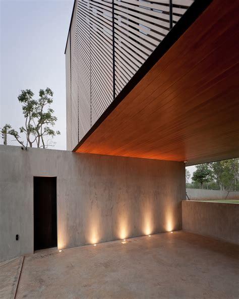 ka haus ka house by idin architects myhouseidea