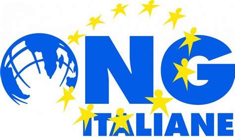 ong and ong associazione delle ong italiane eletti il presidente e la vicepresidente votate tutte le