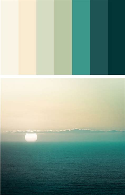 calm color palette what s my favorite color all of em 36 photos paint