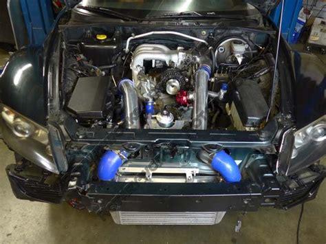 mazda rx8 motor mounts engine mount turbo intercooler intake manifold kit for