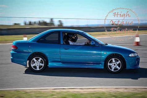 mitsubishi 4g93 mitsubishi lancer cc 4g93 mivec 183hp racing