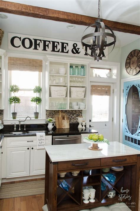 1381 best home stories a to z projects images on