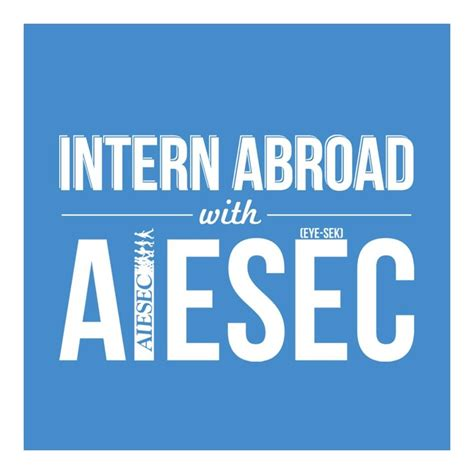 intern abroad 17 best images about aiesec on wanderlust