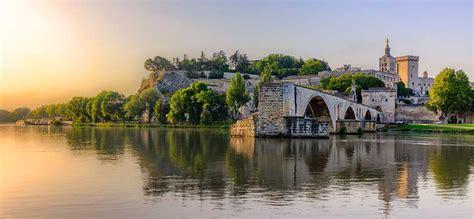 Cabinet De Recrutement Avignon by Offres Emploi Avignon 84000 Pacajob
