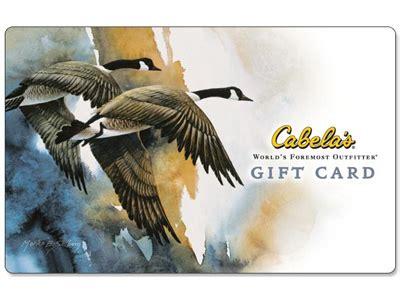 Cabela S Gift Card Value - 2014 spring premier raffle ingham county pheasants forever