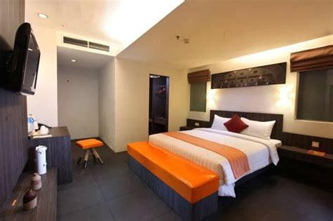 Daftar Sofa Murah Di Medan daftar hotel murah di medan hotelmurahdio