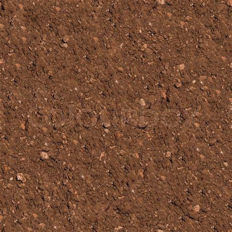 soil pattern photoshop soil seamless texture stock photo colourbox