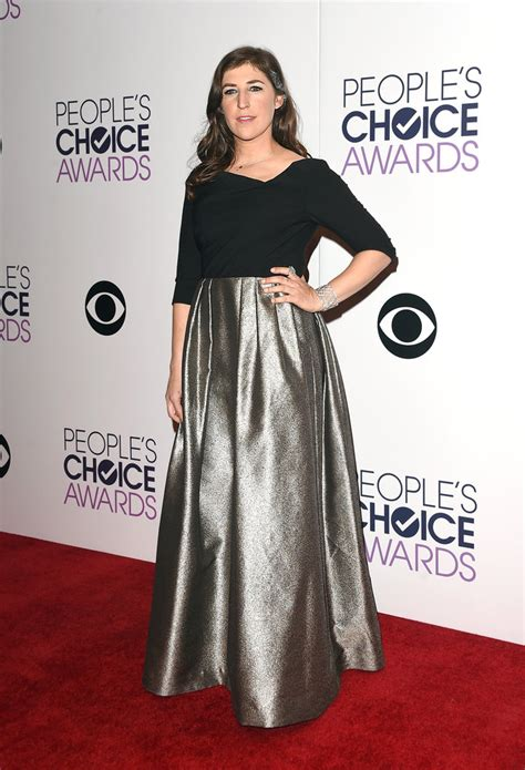 Dress Jumbo Rani carpet people s choice awards nytimes