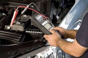 Auto Batteries Cheap by Cheap Batteries Costing Drivers With Stop Start Cars