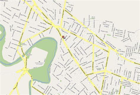 nomenclador cartografico cordoba mapa de la ciudad de av 1069 related keywords av 1069 long tail keywords