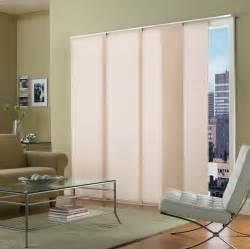 Window Drapes Canada Elite Panel Shades Elite Window Fashions
