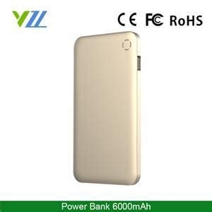 Smart Power Bank 6000mah E 144 wholesale mobile products wholesale c1 dual sim card diytrade china manufacturers suppliers