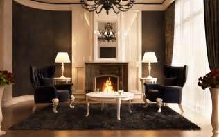 free living room set luxury living room sets ideas designer living room furniture free living room furniture