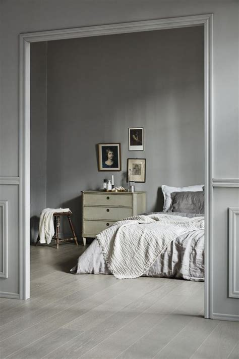 vintage grey bedroom 25 best ideas about modern country bedrooms on pinterest