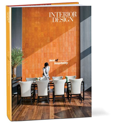 book interior design hospitality design magazines the best img200 interior