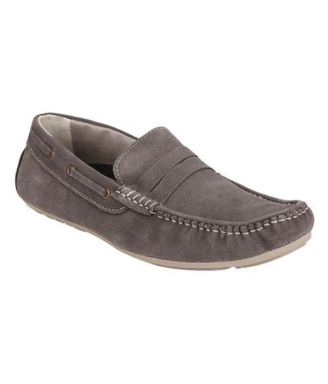 purple loafers r maurya purple loafers price in india buy r maurya