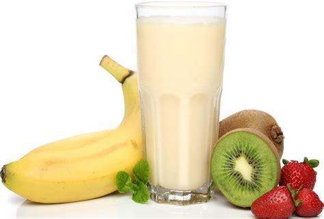 potassio alimenti da evitare i cibi che contrastano la comparsa di cri