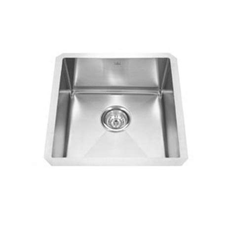 undermount kitchen sinks canada kindred canada sinks kitchen sinks undermount the water