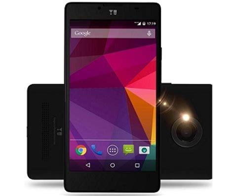 top 10 4g smartphones under rs 6000 india | nov 2018