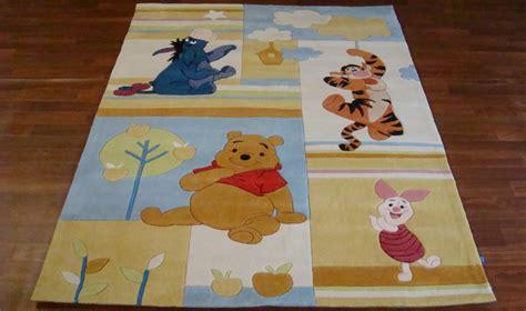 tappeti bambini disney w605 tappeto per bambini walt disney webtappeti it