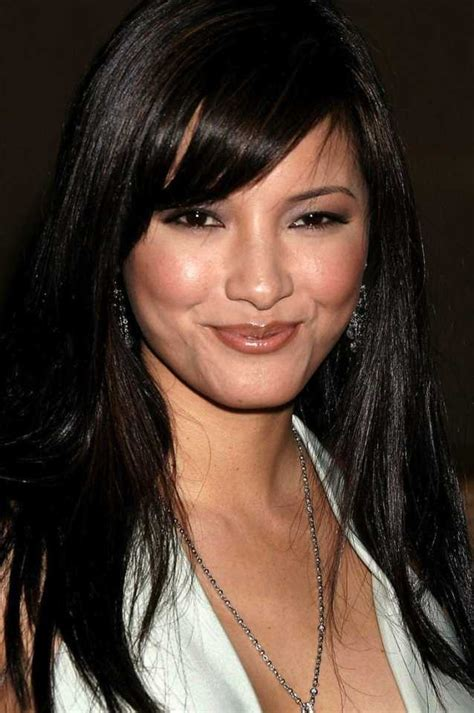 kelly cbell actress wiki kelly hu person comic vine
