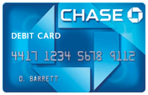 Chase Bank Gift Card Balance Check - chase leisure rewards review creditshout