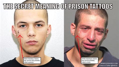Prison Memes - are you kidding me the blog for mr brick