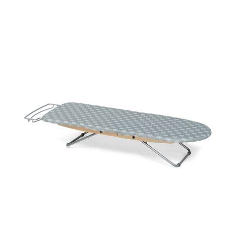 tavolo da stiro foppapedretti prezzi asse da stiro stirofast foppapedretti it