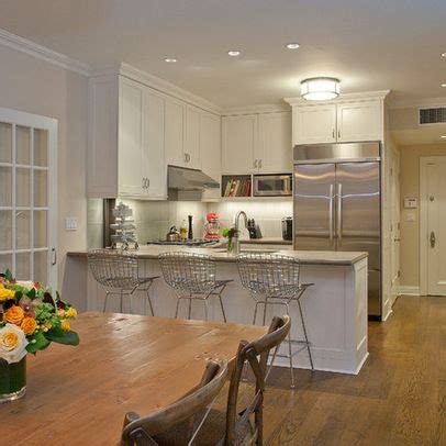 Small Kitchen Lighting Ideas Pictures 25 Best Ideas About Small Condo Kitchen On Pinterest Small Condo Condo Design And Small